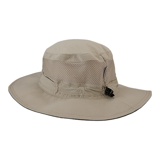 51fd73ba478ba Columbia Bora Bora Booney II Men s Hat