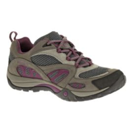Merrell Azura Women's Hiking Shoes