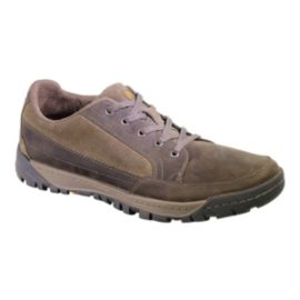 Merrell Men's Traveler Sphere  Shoes