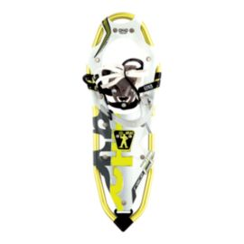 Atlas Men's Snow Race 22 inch Snowshoes