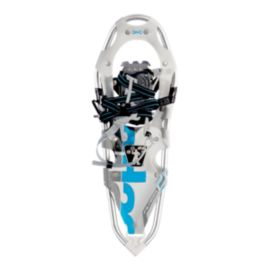 Atlas Fitness 22 inch Snowshoes