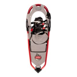 Atlas Men's Spindrift 28 inch Snowshoes