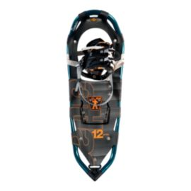 Atlas Men's 12-series 25 inch Snowshoes