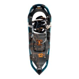 Atlas Men's 12-series 30 inch Snowshoes