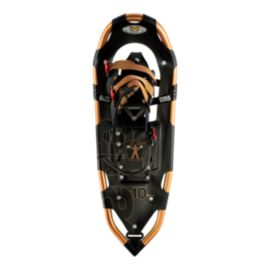 Atlas Men's 10-series 25 inch Snowshoes