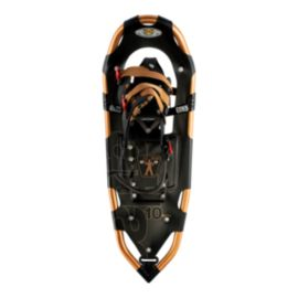 Atlas Men's 10-series 30 inch Snowshoes