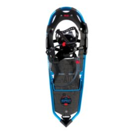 Atlas Men's Aspect 28 inch Snowshoes