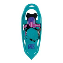 Atlas Mini 17 Kids' Snowshoes