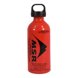MSR Fuel Bottle - 325ml
