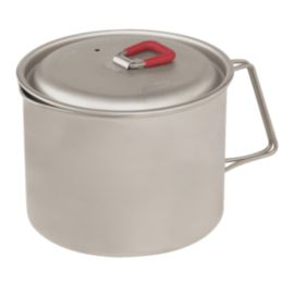 MSR Titan Kettle 850ml