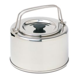 MSR Alpine Tea Pot 1L
