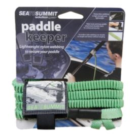 Sea to Summit Paddle Keeper