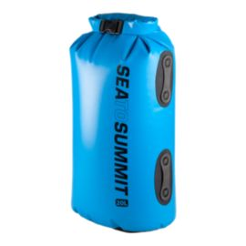 Sea to Summit Hydraulic Dry Bag 20L - Blue