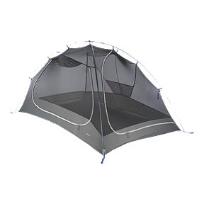 Mountain Hardwear Optic 3.5 Person Tent