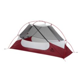 MSR Hubba NX 1 Person Tent