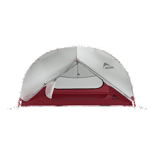 MSR Hubba Hubba NX 2 Person Tent  8cd39d3245