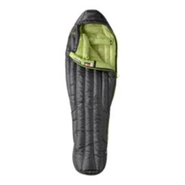 Marmot Plasma 30/-1 Regular Sleeping Bag