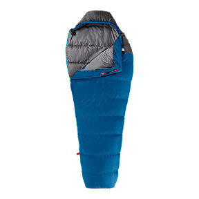 The North Face Furnace 20/-7 Regular Sleeping Bag