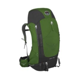 Osprey Volt 75L Backpack