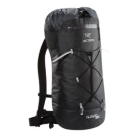 Arc'teryx Alpha FL 30 Day Pack