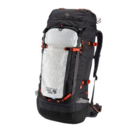 Mountain Hardwear South Col 70L OutDry Backpack