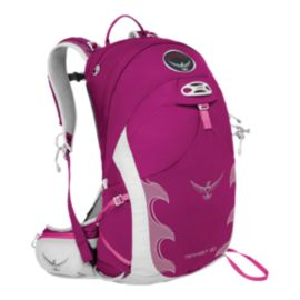 Osprey Tempest 20L Women's Day Pack