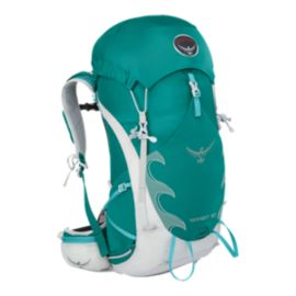 Osprey Women's Tempest 30L Day Pack