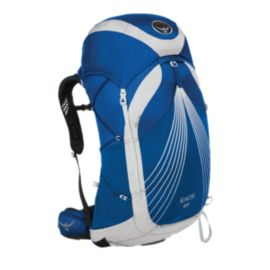 Osprey Exos 58L Backpack