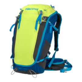 Marmot Kompressor Verve 32L Day Pack