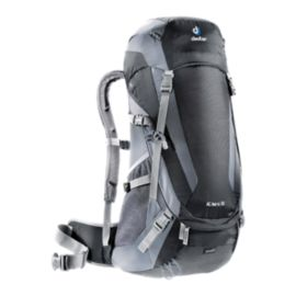 Deuter AC Aera 30L Day Pack
