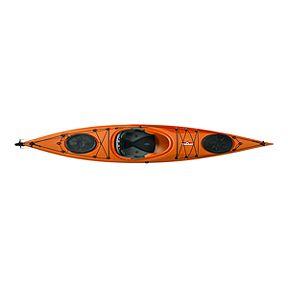 Recreational Kayaks   Atmosphere ca