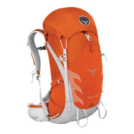 Osprey Talon 33L Day Pack