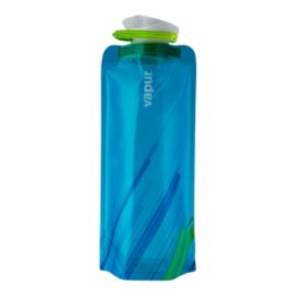 Vapur Element Rollup Bottle 1L
