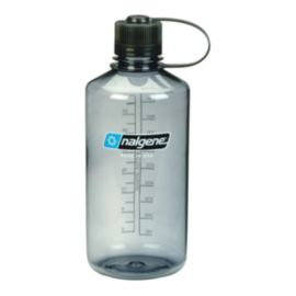 Nalgene 1L Narrow Mouth Water Bottle