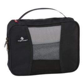 Eagle Creek Pack-It&trade&#x3b; Half Cube