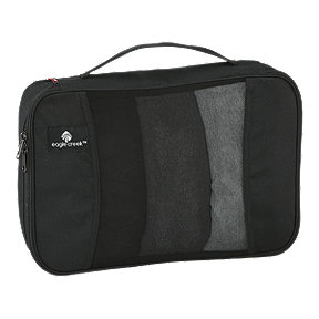 Eagle Creek Pack-It&trade&#x3b; Travel Cube