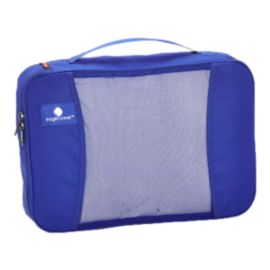 Eagle Creek Pack-It™ Travel Cube