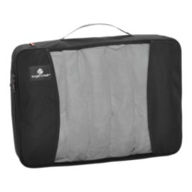 Eagle Creek Pack-It&trade&#x3b; Double Cube