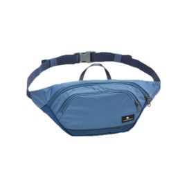 Eagle Creek Tailfeather Small Waist Pack