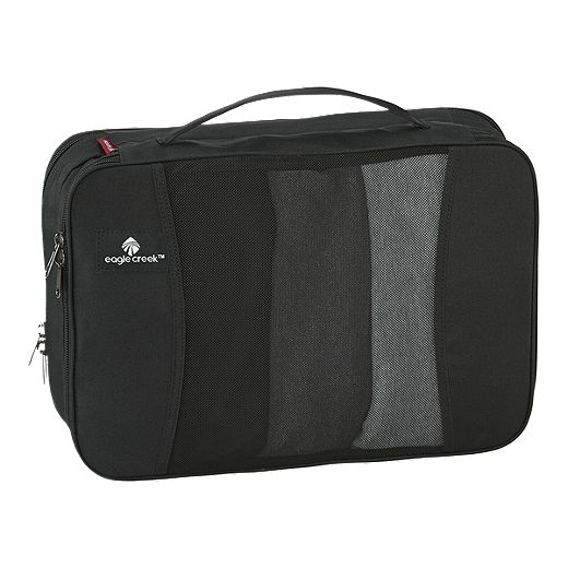 Eagle Creek Pack-It™ Clean Dirty Cube