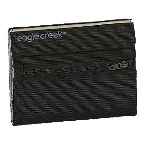 7e5b799af2dd Travel Wallets | Atmosphere.ca
