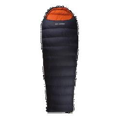 Sea to Summit Trek TK I 32°F 0°C Regular Sleeping Bag  72782d07a