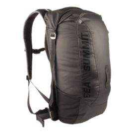 Sea to Summit Rapid 26L Day Pack