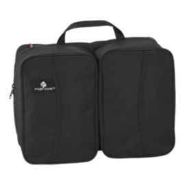 Eagle Creek Pack-It™ Complete Organizer