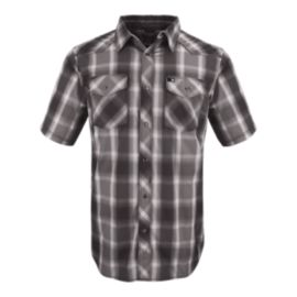 The North Face Romano Men's Short Sleeve Top