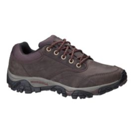 Merrell Men's Moab Rover Shoes - Espresso