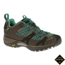 Merrell Women's Siren Sport GTX Hiking Shoes