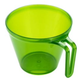 GSI Infinity Stacking Cup - Green