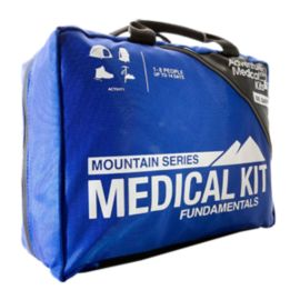 Adventure Medical Kit Fundamentals First Aid Kit