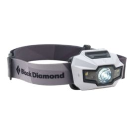 Black Diamond Storm Power Tap Headlamp 160 Lumens